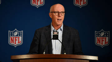 no consensus reached by competition committee on nfl replay rules, possible changes