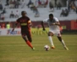 i-league 2018-19: mohun bagan vs indian arrows - tv channel, stream, kick-off time & match preview