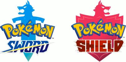 nintendo just announced 2 brand-new pokémon games coming to the nintendo switch later this year