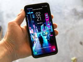 the galaxy s10 is samsung's best smartphone yet, but you don't need to prematurely ditch your old samsung phone