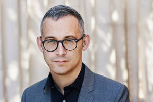 anonymous content hires former hbo drama co-head david levine as tv president