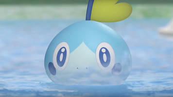 pokémon fans want to protect sobble at all costs