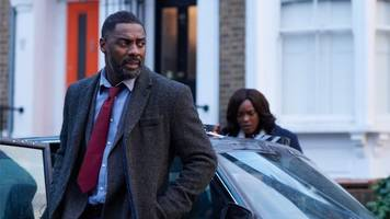 bbc and itv set to launch netflix rival