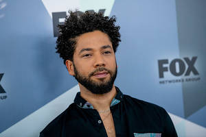 jussie smollett's lawyers build his defense strategy: here's how it might look