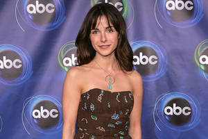 lisa sheridan, 'halt and catch fire,' 'invasion' actress, dies at 44