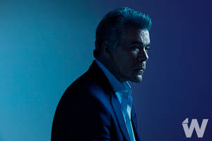 ray liotta in talks to join 'sopranos' prequel film 'the many saints of newark'