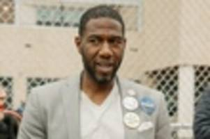 new public advocate jumaane williams talks nypd oversight, driving record, and mental health