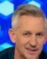 arsenal fans will love gary lineker's sly dig at tottenham - ian wright saw the funny side