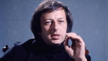 andré previn dies at the age of 89