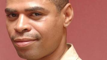 sean rigg death: met police cleared of misconduct over custody death