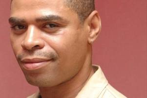 five met police officers cleared over sean rigg death after musician died in custody