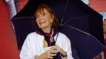 golden globe winning actress katherine helmond dies at 89