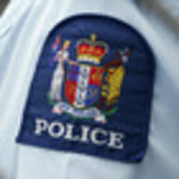 police officer charged with indecently assaulting fellow cop