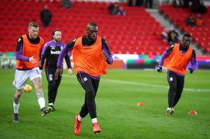 bruno martins indi on why nathan jones is right to prioritise defence, how he's not roberto carlos and why he's pleased for etebo and benik afobe