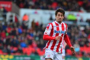 the case to stick with bojan and how benik afobe's six per cent finish should be a sign of things to come