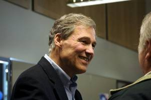 gop stalls energy bill vote, gives inslee a win
