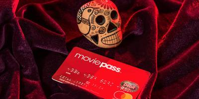 moviepass closes up its los angeles office after firing its business development team