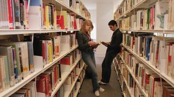 powys budget deal lifts threat to libraries