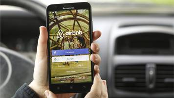 airbnb host admits manslaughter after killing guest over unpaid bill
