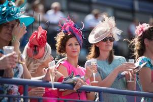 beverley ladies' day 2019 date revealed