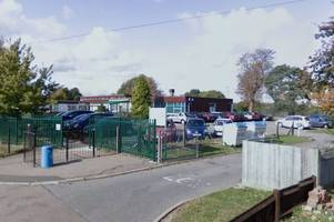 proposals to relocate and double pupil numbers at hoddesdon westfield community primary school approved by hertfordshire county council