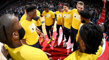 """behind the scenes of the post-oladipo pacers: """"no one's going to feel sorry for us"""""""