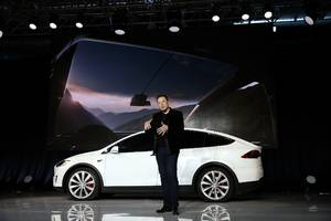 tesla's bull case stands on shaky ground as the stock trades near a 5-month low (tsla)