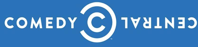 comedy central to premiere five original shows exclusively on youtube