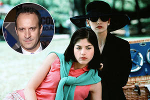 'cruel intentions' 20th anniversary: director roger kumble on where the film 'crossed the line'