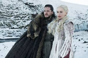 Game of Thrones season 8: Final season release date, trailer, cast and plot