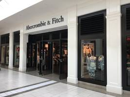 Abercrombie predicts strong 2019 sales, shares surge