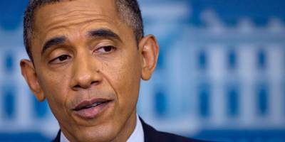obama: companies that prioritize greed over good are heading for a reckoning