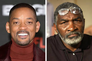 why will smith is black enough to play richard williams (guest column)