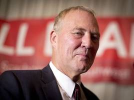 feds pleased with 'orderly' transition to pot legalization, bill blair says