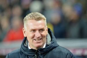 this aston villa boost is a big worry for west brom, middlesbrough and bristol city