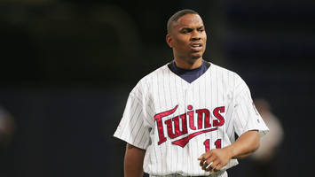 report: former mlb outfielder jacque jones ordered to pay $67,000 in revenge porn case