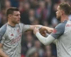 just six goals & seven assists – liverpool still crying out for a top-class creative midfielder