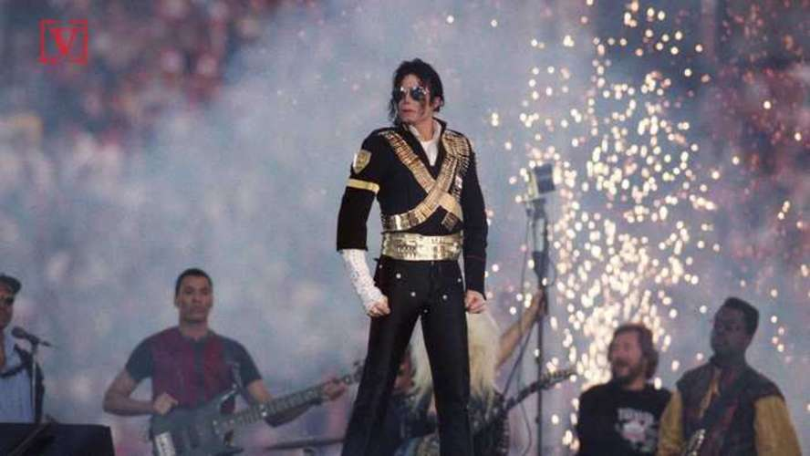'finding neverland': michael jackson's estate and legacy could be set for repercussions