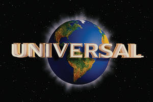 universal pictures makes key changes to production development team