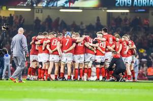 the important things about wales' six nations performances people haven't really noticed