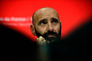 monchi to arsenal and what raul sanllehi must learn from sven mislintat's demise