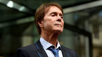 sir cliff richard joins anonymity campaign