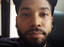 "Jussie Smollett's Lawyer Calls Indictment ""Overkill"" & Singles Out Chicago Police Department"