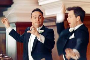 ant mcpartlin's tv comeback teased in britain's got talent trailer ahead of new series