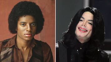 leaving neverland: is michael jackson's legacy ruined?