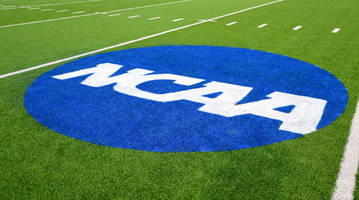 federal judge rules ncaa cannot limit compensation, benefits 'related to education'