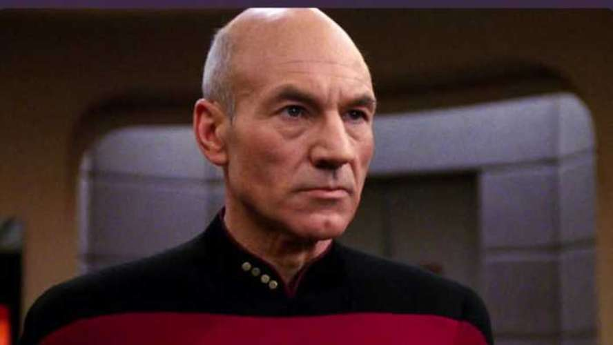 more details on star trek picard series - including its name - supposedly revealed