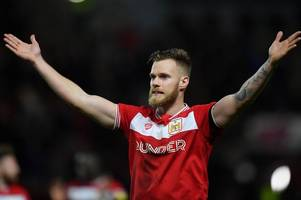 tomas kalas eyed by celtic and rangers as hoops 'lead chase' for defender