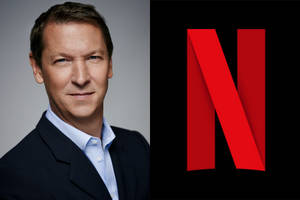netflix hires stx's david kosse as new vp of international film