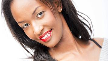 linah keza: met police 'failed to protect' murdered model